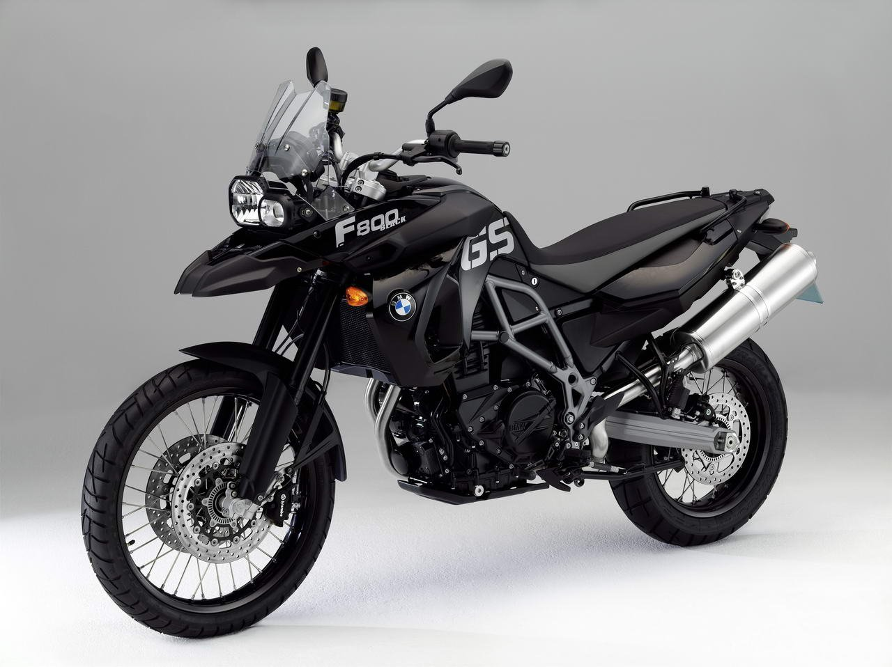 ficha t cnica da bmw f 800 gs 2008 a 2020. Black Bedroom Furniture Sets. Home Design Ideas