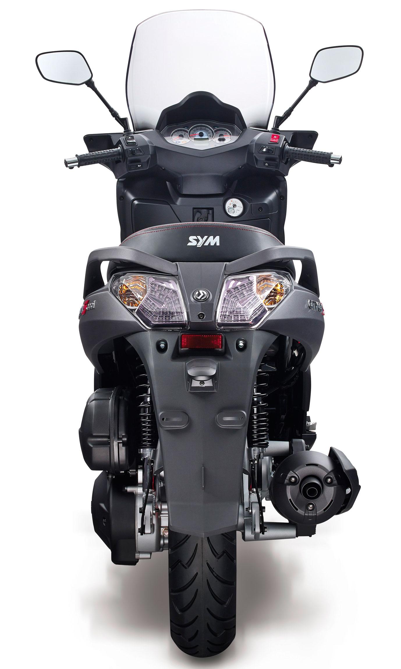 Compare a harley davidson v rod muscle vrscf 2009 a 2017 com outra - Compare A Dafra Citycom S 300i 2017 A 2018 Com Outra Moto