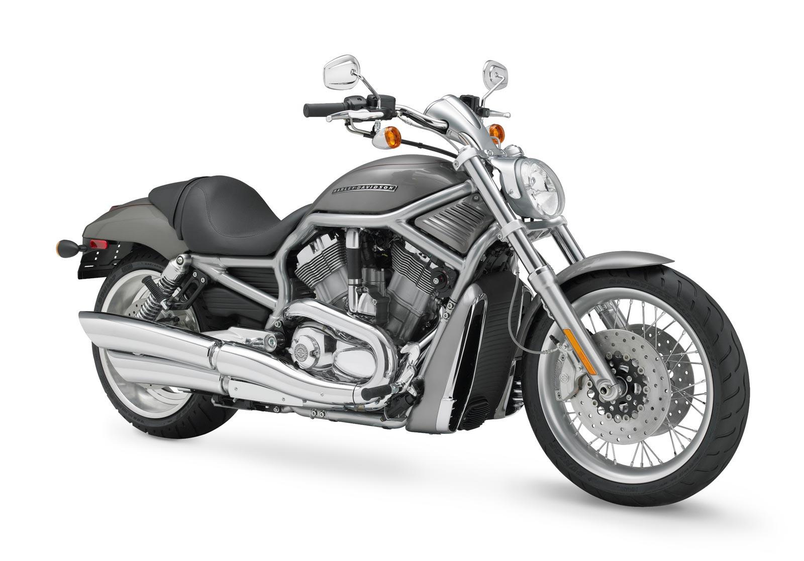 Compare a harley davidson v rod muscle vrscf 2009 a 2017 com outra - Compare A Harley Davidson V Rod Vrscaw 2007 A 2010 Com Outra Moto
