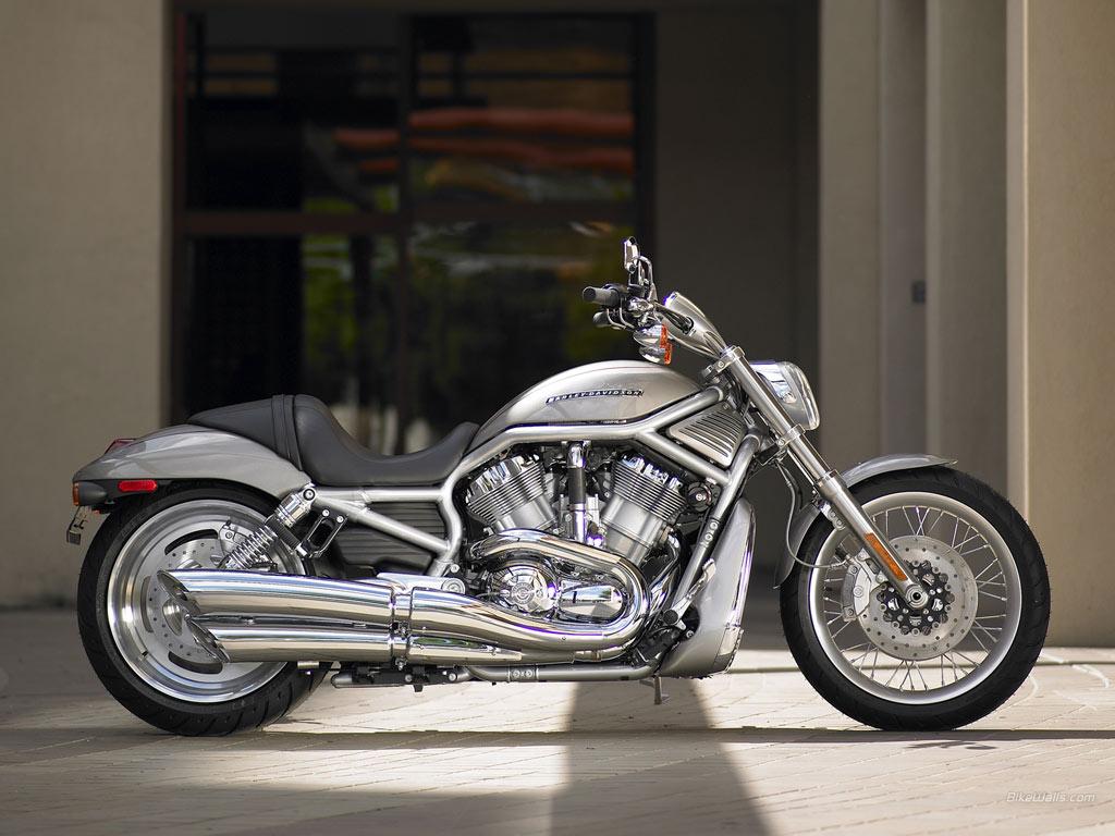 Ficha Técnica Da Harley Davidson V Rod Vrscdx Night Rod: Ficha Técnica Da Harley Davidson V-Rod VRSCAW 2007 A 2010