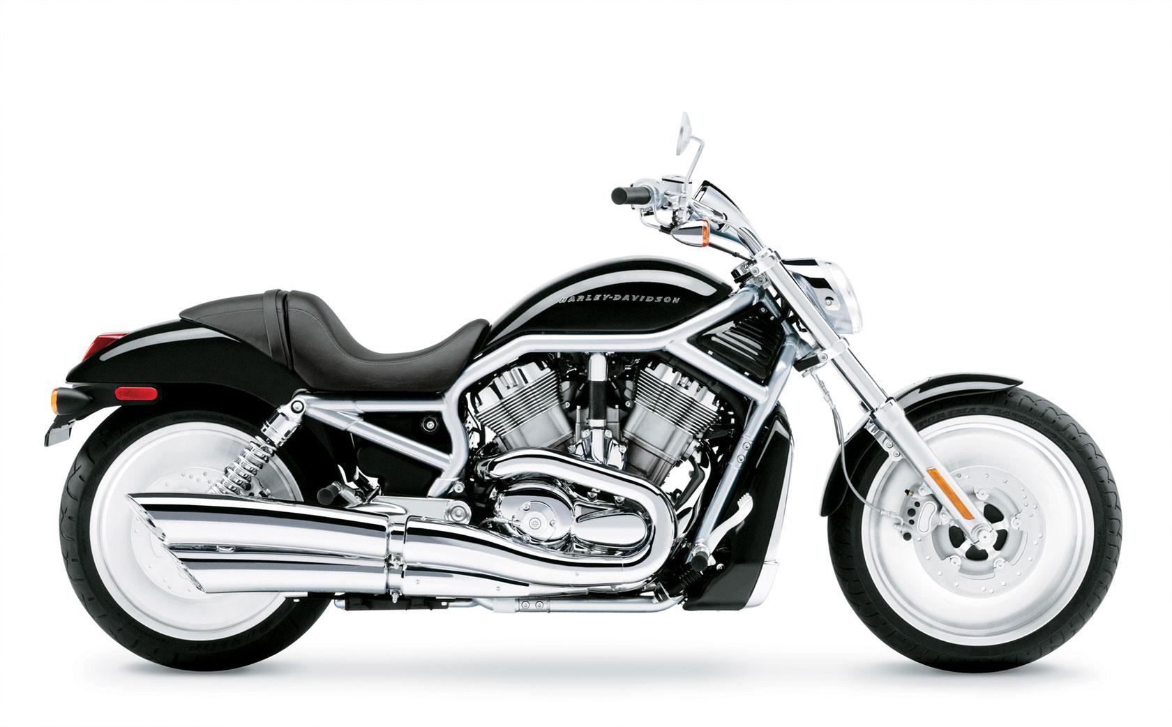 Compare a harley davidson v rod muscle vrscf 2009 a 2017 com outra - Compare A Harley Davidson V Rod Muscle Vrscf 2009 A 2017 Com Outra 15