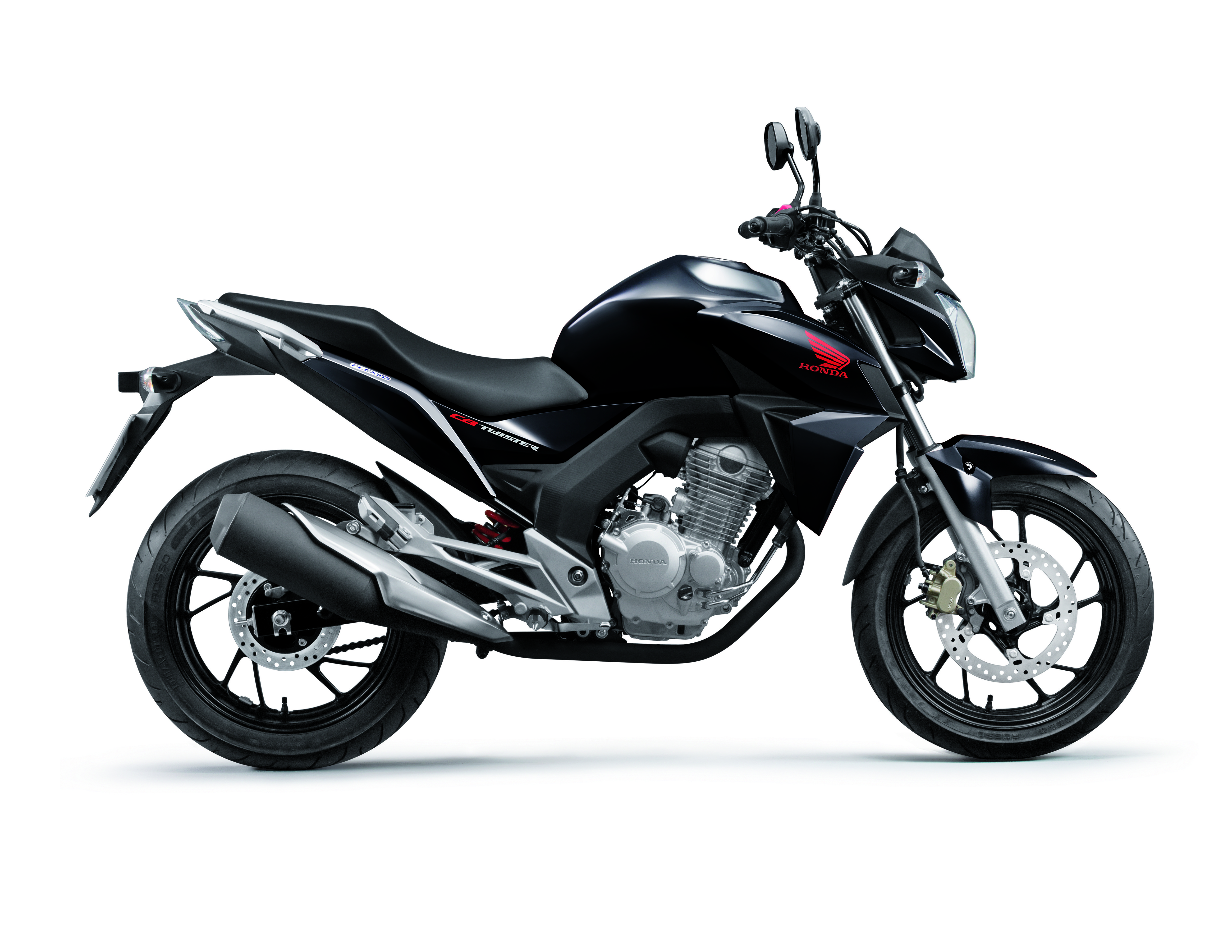 honda cb 100 with Cb 250f Twister 2016 on CG 125 Fan 2005 likewise E8a3b881d96404a1 furthermore Image 1966620 together with Honda Cb Twister 2018 Tem Preco Inicial De R 14 100 additionally Watch.