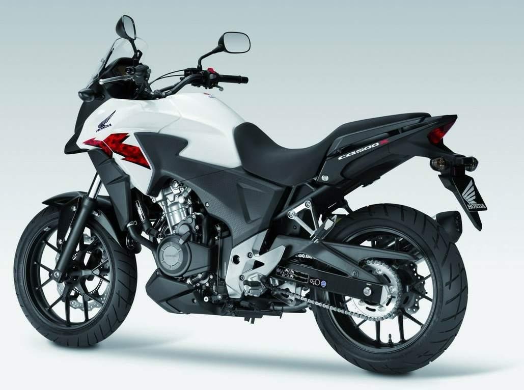 2018 honda 500. delighful 2018 compare a honda cb 500 x 2014 2018 com outra moto throughout honda