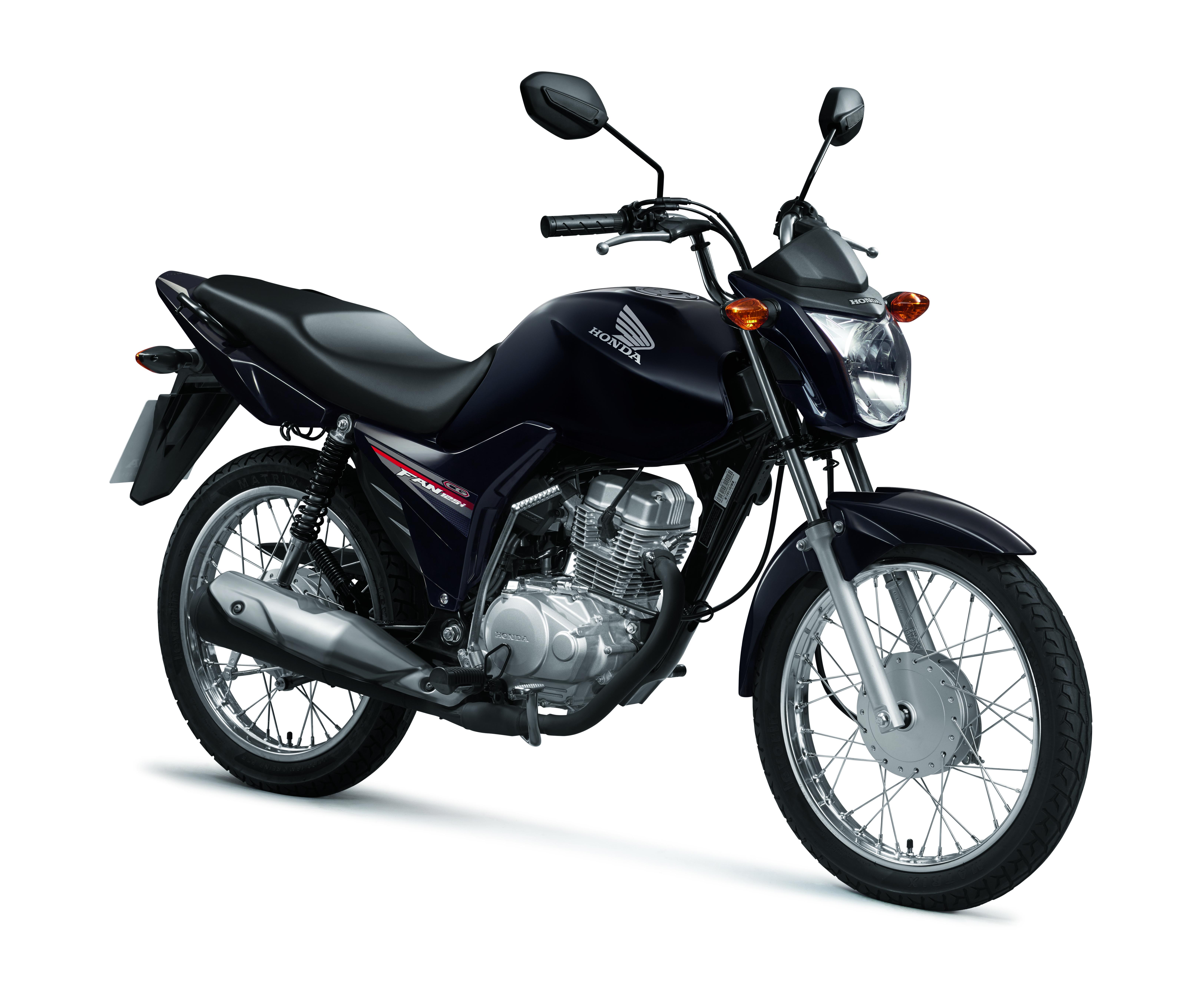 Yamaha Cg
