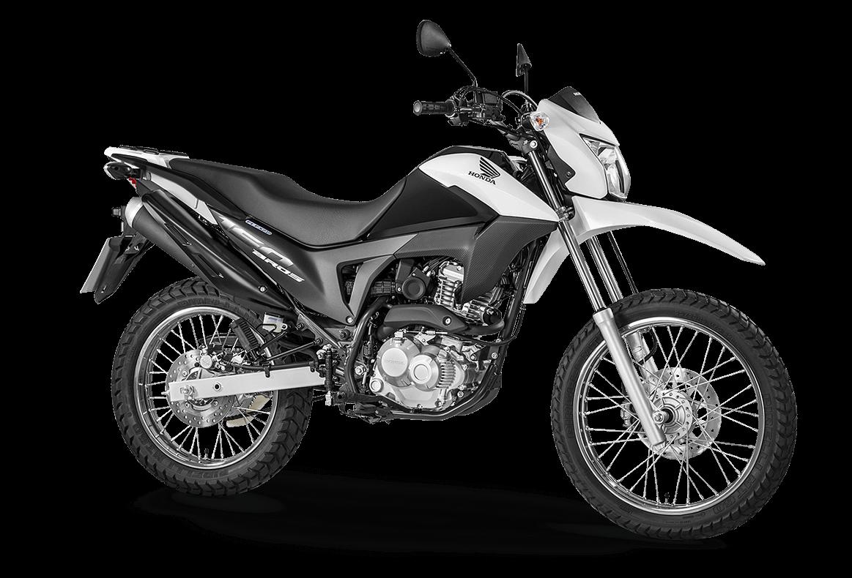 Yamaha Bbc