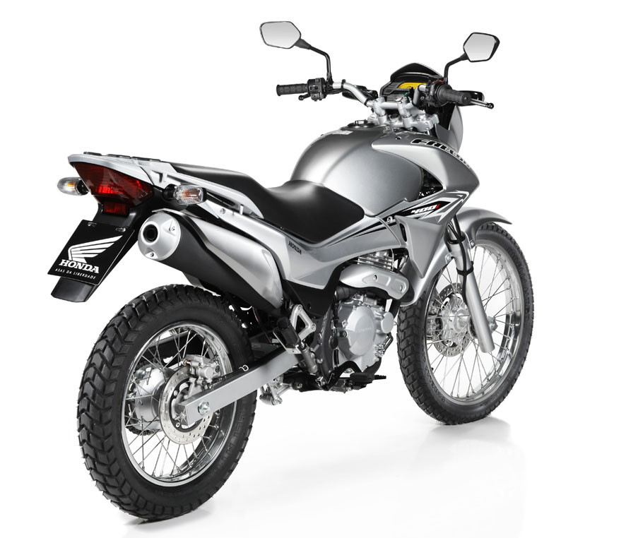 Yamaha Cg Ce