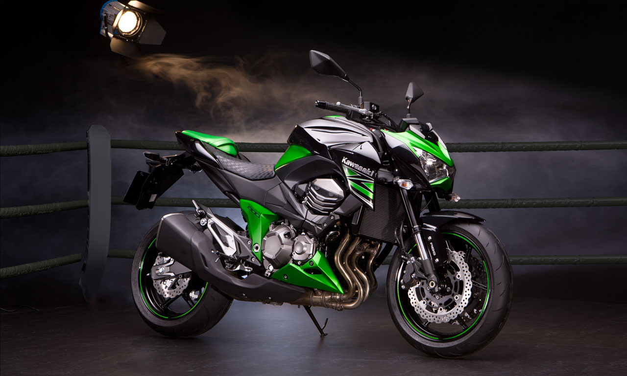 Dual Silencer Hydroform Satin Kawasaki Z 1000sx 10 14 Rev0 furthermore gravesport furthermore Entry 11484126640 as well 845 Kawasaki Logo Wallpaper Monster Wallpaper 7 in addition T8858 La Nouvelle Kawasaki Zx 10r 2011 Se Devoile En Dessin. on 2010 kawasaki ninja 1000