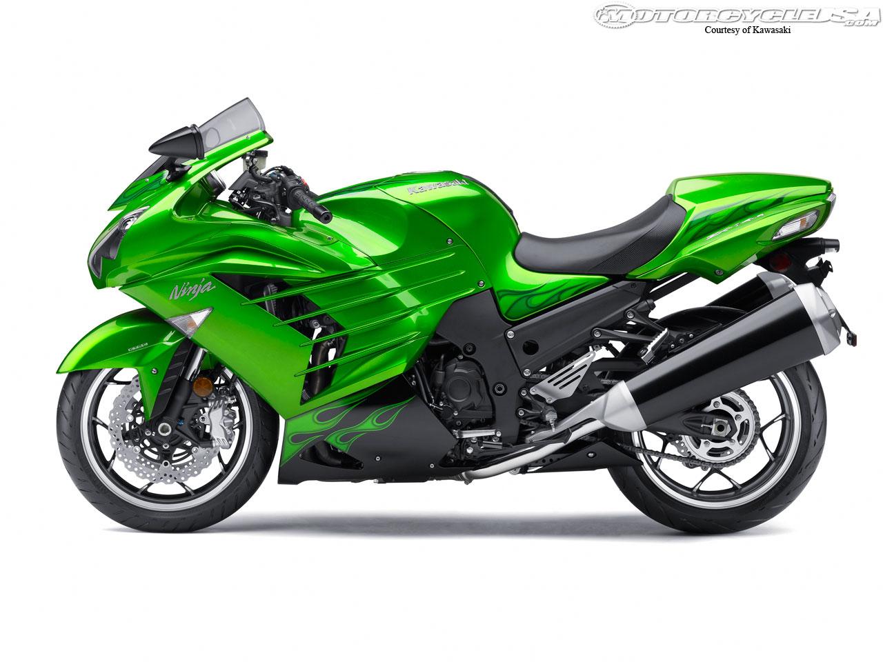 Kawasaki Ninja Zx14 Ride Beastteaser as well ZX 14R 2012 moreover Zx636 240 S A Kit further Watch further Ggrr. on 2011 kawasaki zx14