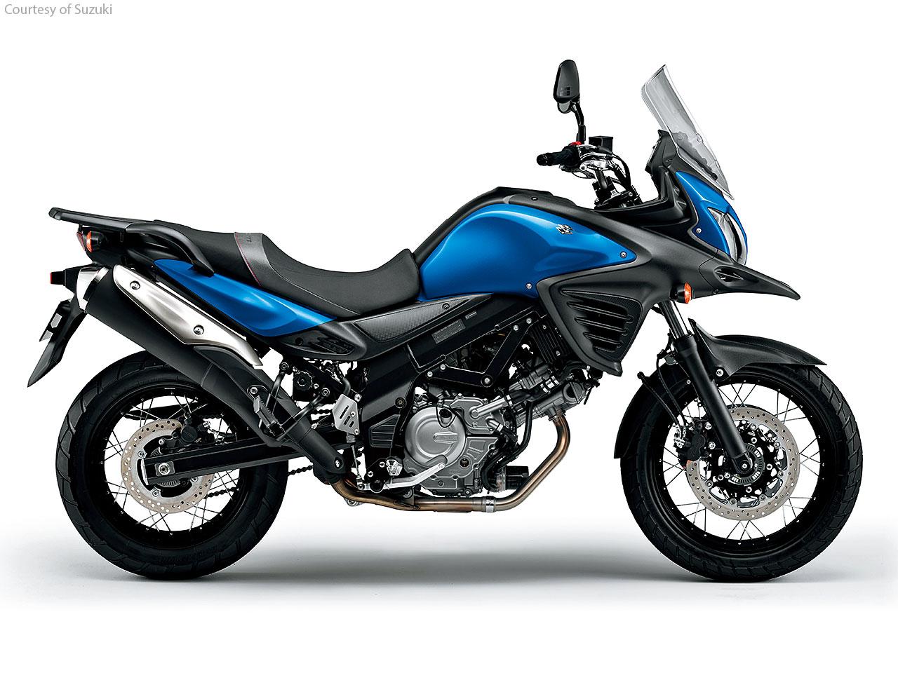 Compare a harley davidson v rod muscle vrscf 2009 a 2017 com outra - Compare A Harley Davidson V Rod Muscle Vrscf 2009 A 2017 Com Outra 41