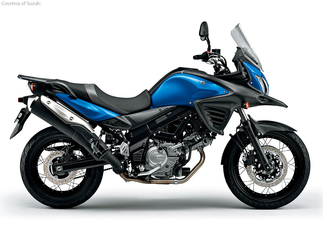 Ficha T 233 Cnica Da Suzuki Dl650 V Strom Xt 2016 A 2017