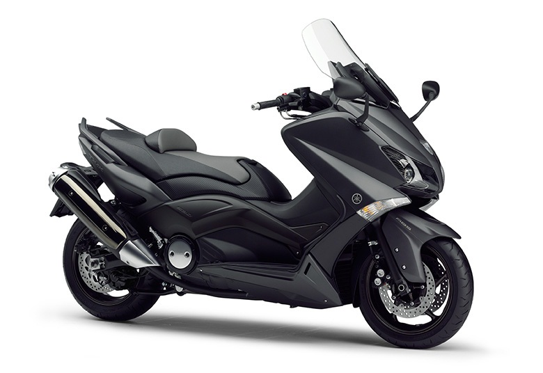 ficha t cnica da yamaha tmax 2015 a 2019. Black Bedroom Furniture Sets. Home Design Ideas