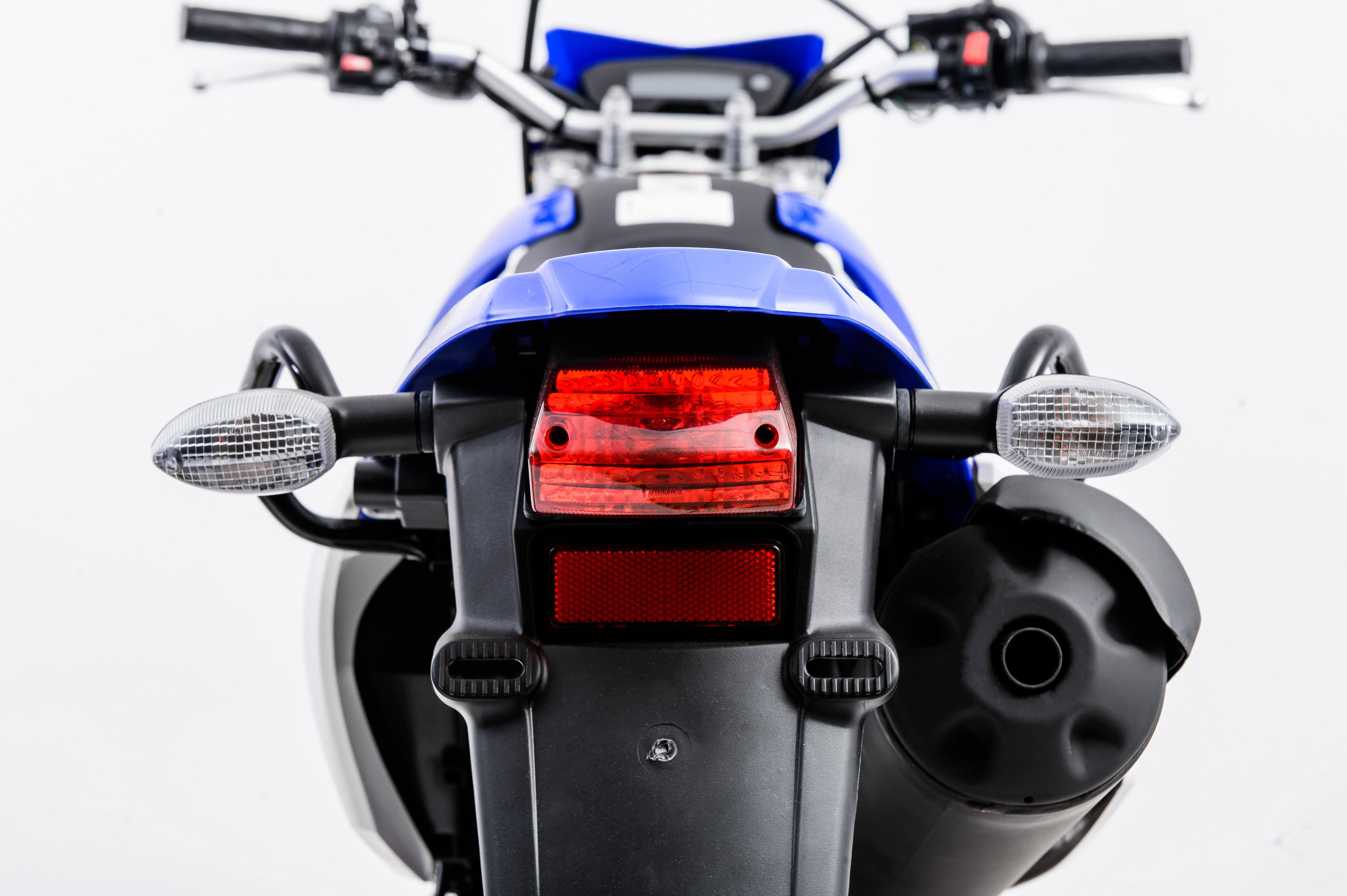 Top 10 250cc Motorcycles furthermore Suzuki gsxr600 2006 likewise XTZ 250 Lander Blueflex 2016 together with 845 Kawasaki Ninja 300 Wallpaper Wallpaper 1 additionally Gallery php. on 2010 kawasaki ninja 250r