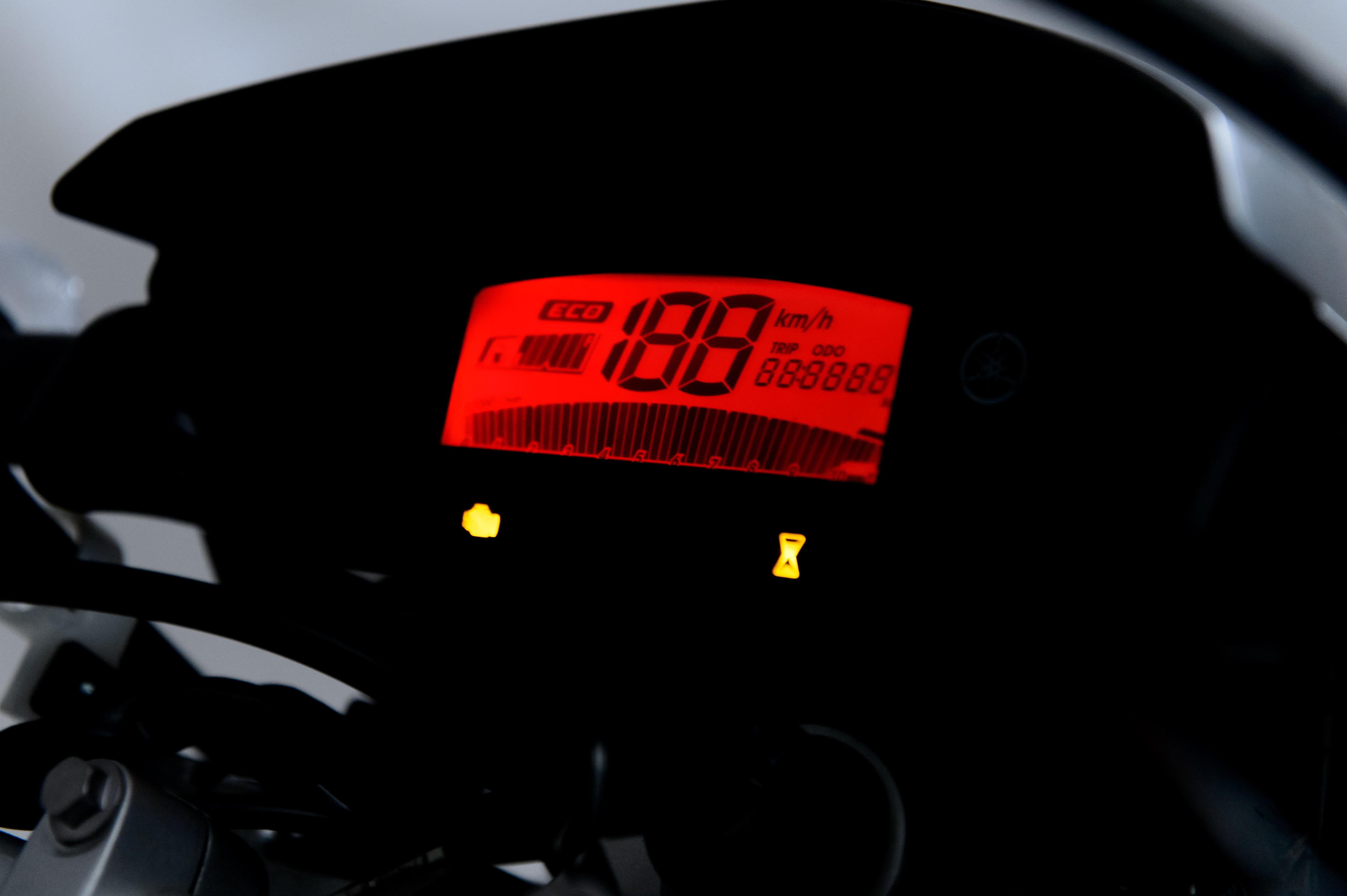 XTZ_250_Lander_Blueflex_2016on Kawasaki Ninja Zx 10r