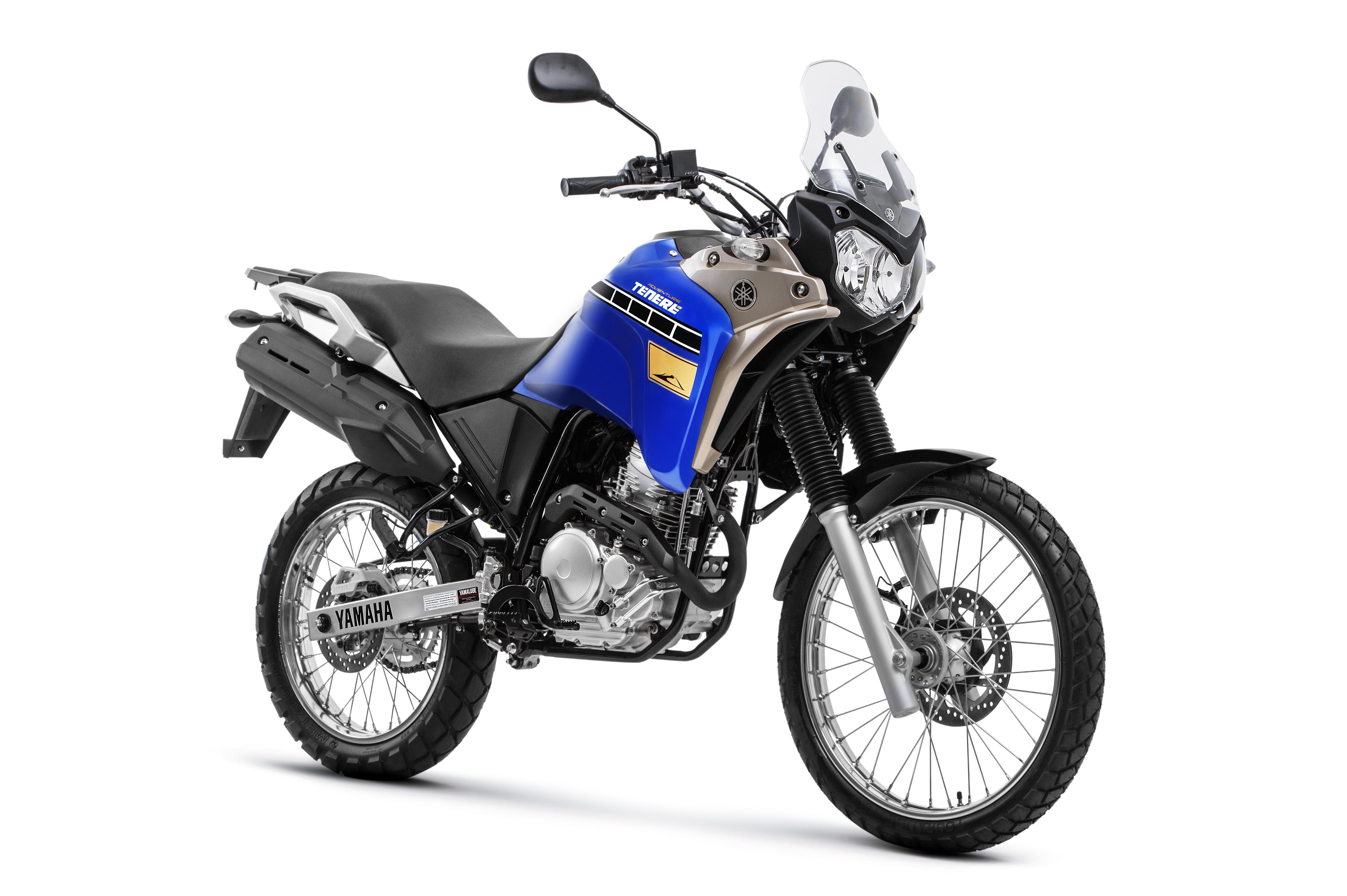 E Yamaha Manual